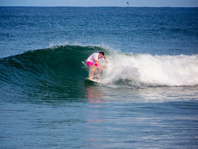 - GULF-SURF-TROPICAL-STORM-KAREN-041