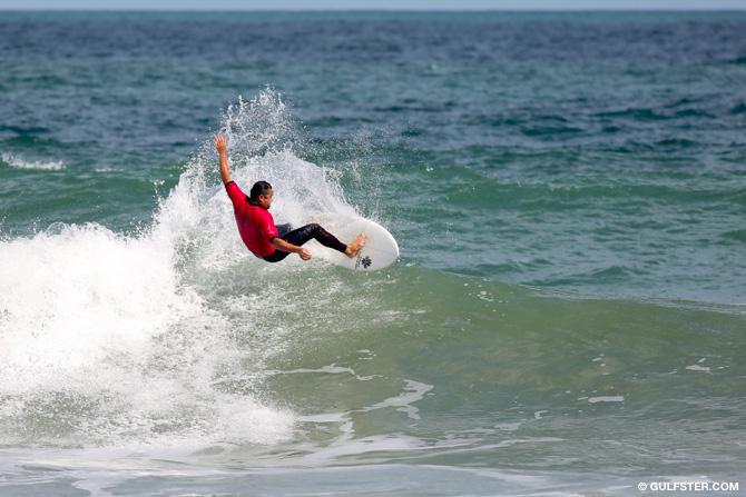 2 7 15 Locals Only Surf Contest Satellite Beach