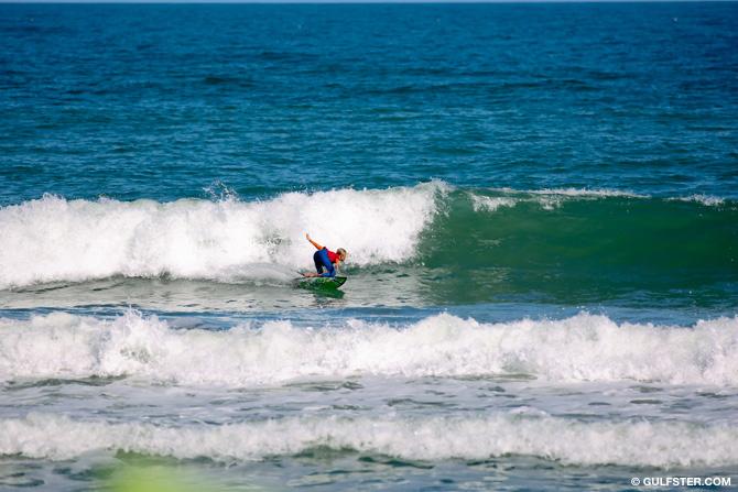 2 8 15 Locals Only Surf Contest Satellite Beach
