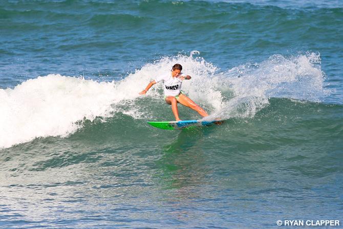 Locals Only Surf Contest Satellite Beach 2 21 16 Page 2