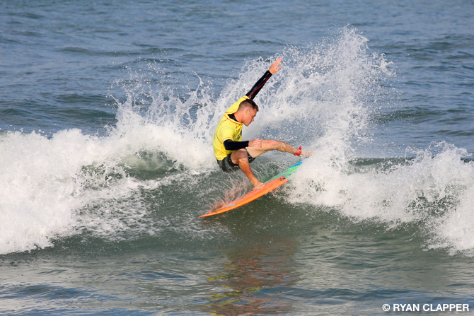 Locals Only Surf Contest Satellite Beach 2 21 16 Page 2
