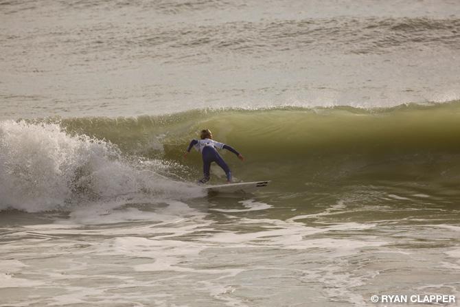 Locals Only Surf Contest Satellite Beach 2 21 16