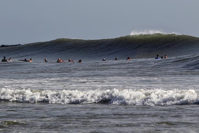 New Smyrna Beach Surf 8 3 16 Page 2