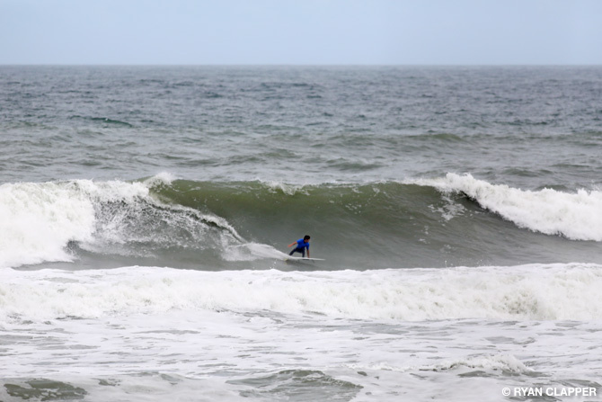 Locals Only Surf Contest Satellite Beach 2 10 19 Page 2