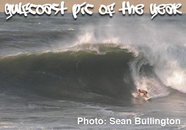 West Florida Surf And Skim