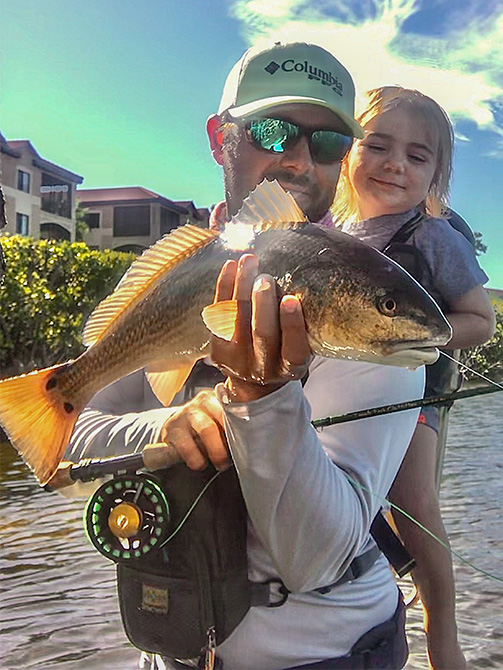 Mono Mainline Coarse Fishing Monofilament Browning Black Magic Gold Mono NEW