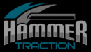 Hammer Traction