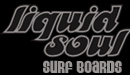 Liquid Soul Surf Co