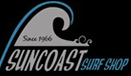 Suncoast Surf Shop