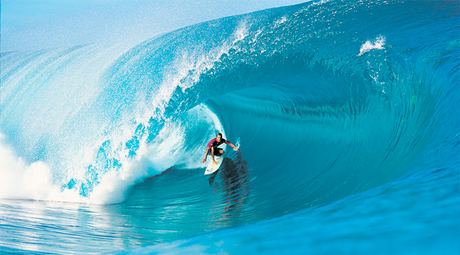 wallpaper billabong surf