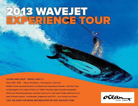 surfer s journal wallpaper
