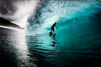 surfers journal wallpaper